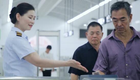 大連市紅領巾合唱音樂會公益宣傳片展播:宋英