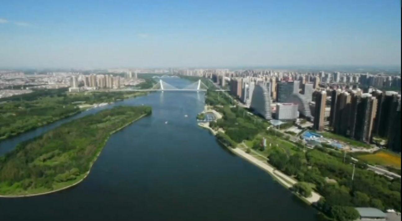 辽宁:改善营商环境 吸引投?#26102;?#19978;