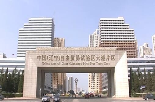 我市積極打造東北亞區域開放合作戰略高地