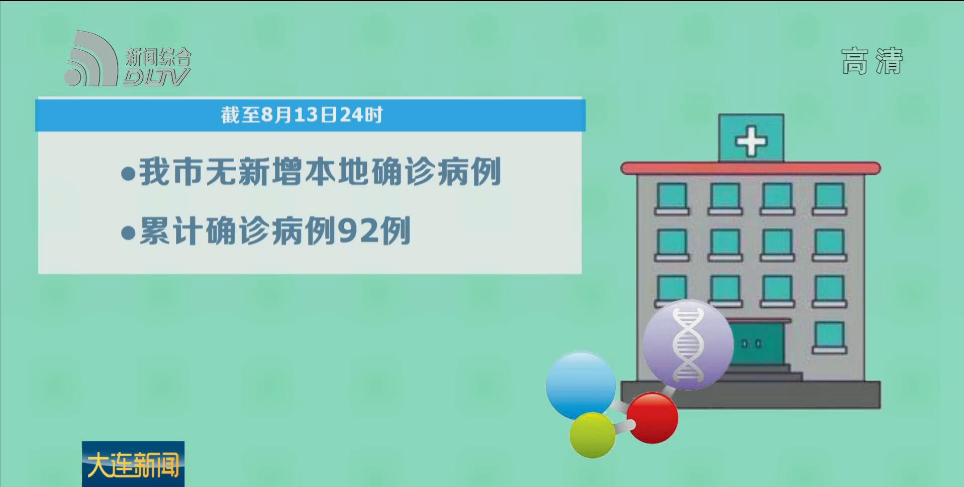 新冠肺炎疫情防控工作第40次集中发布
