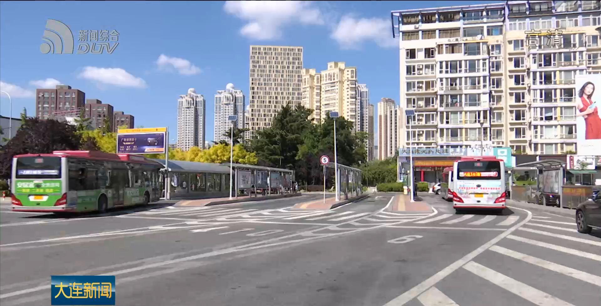 6處公交樞紐站設立愛心水站便民服務點