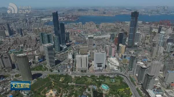 2020年我市重点民生工程项目圆满完成